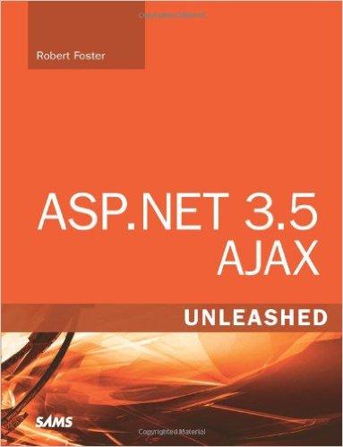 ASPNet35Ajax