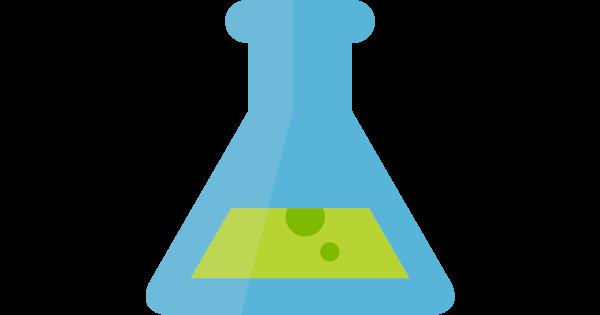 Azure Machine Learning Icon