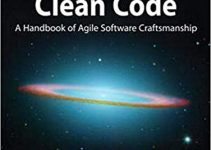 Clean Code – Book Overview